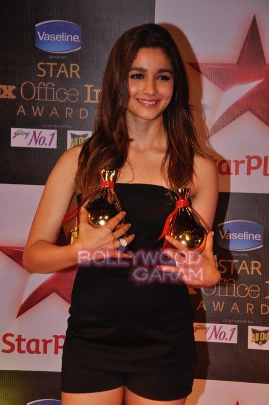 Star Box Office India celebs-29