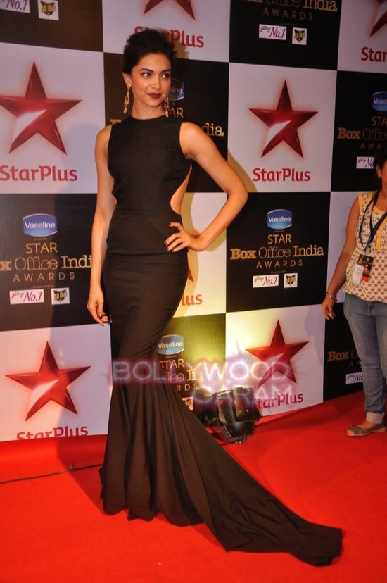 Star Box Office India celebs-30