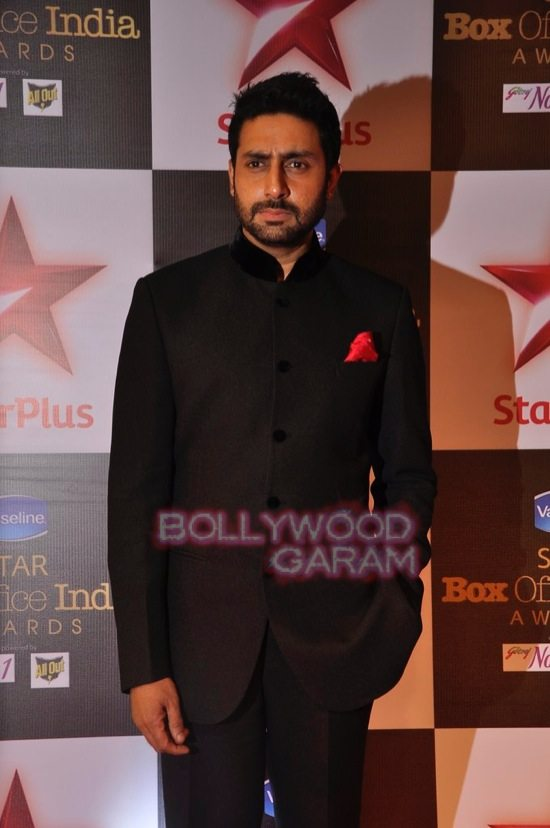 Star Box Office India celebs-32