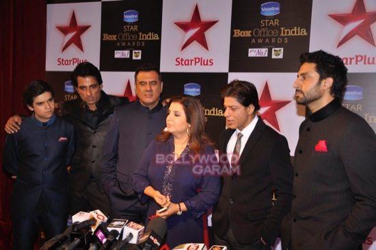 Star Box Office India celebs-33