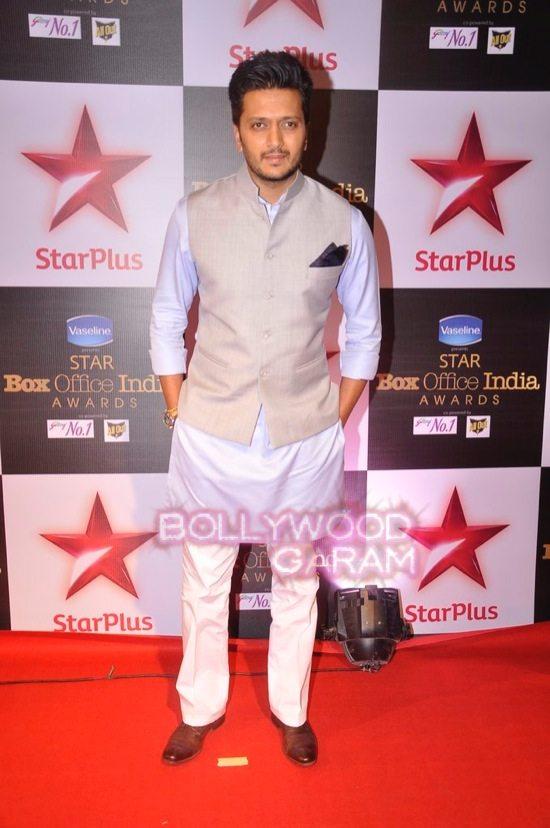 Star Box Office India celebs-5