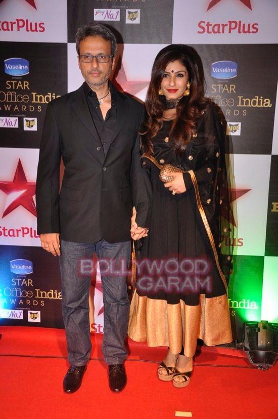 Star Box Office India celebs-6