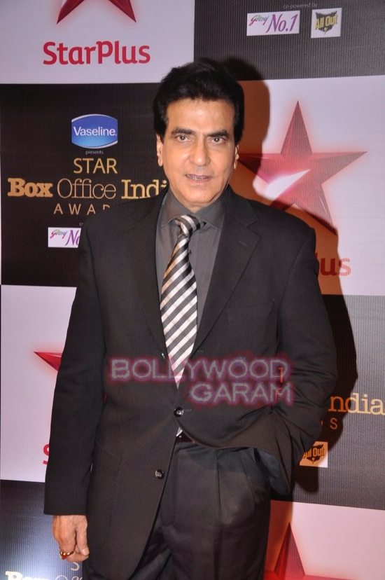 Star Box Office India celebs-8