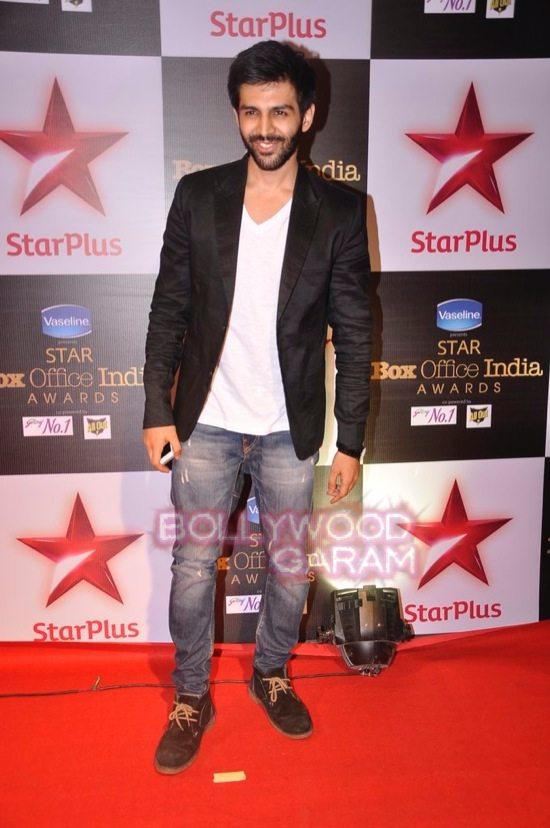 Star Box Office India celebs-9