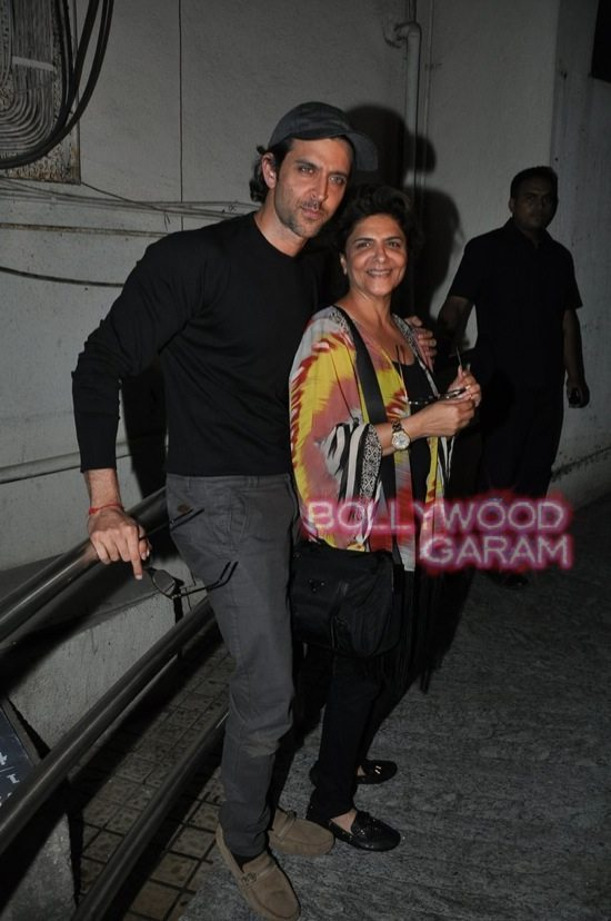 Stars at Haider and Bang Bang show-6