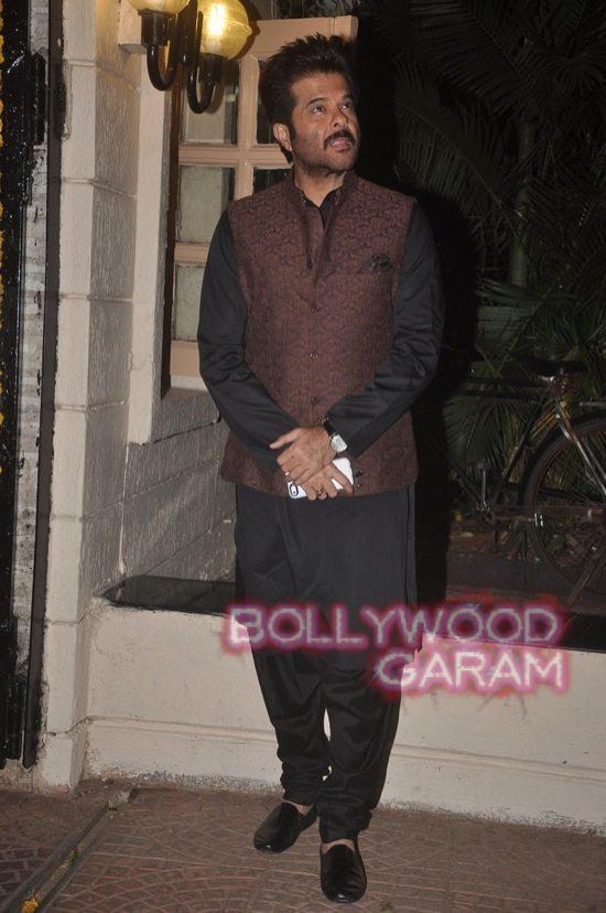 Stars at diwali bash ekta kapoor-15