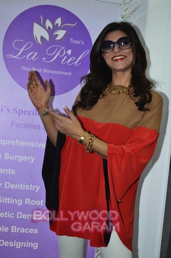 Sushmita Dr Traasi La piel clinic-2
