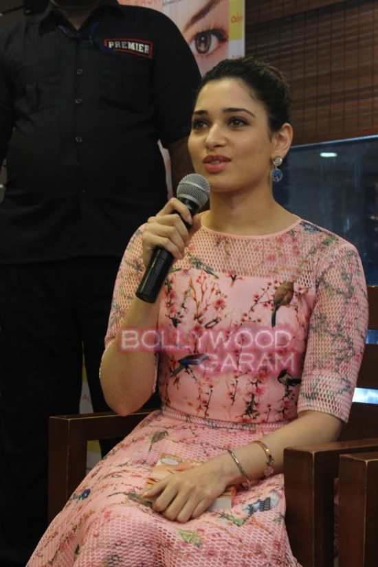 Tamannaah Bhatia_rashmi shetty book launch-3