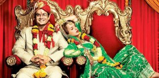 Tanu Weds Manu Season 2 shoot begins