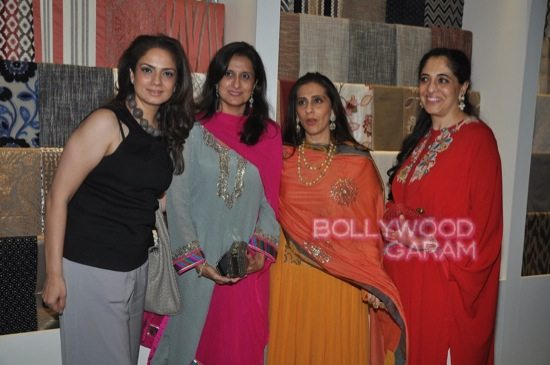 Tara-Sharma-D-Decor-Store-Launch0