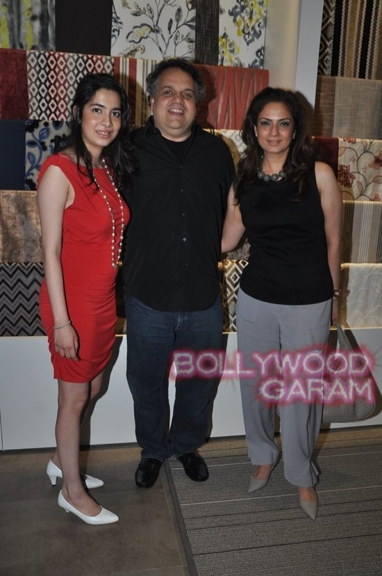 Tara-Sharma-D-Decor-Store-Launch2