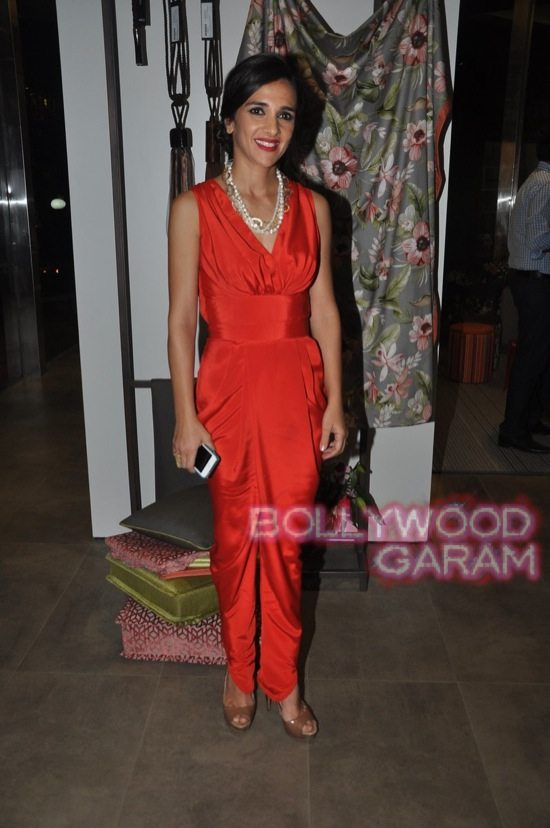 Tara-Sharma-D-Decor-Store-Launch4