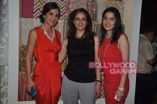 Tara-Sharma-D-Decor-Store-Launch6