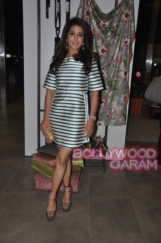 Tara-Sharma-D-Decor-Store-Launch7