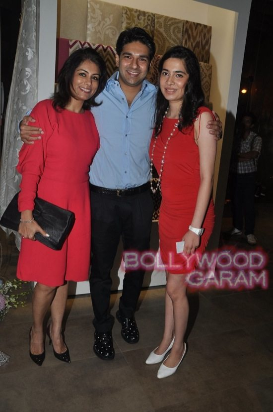 Tara-Sharma-D-Decor-Store-Launch8
