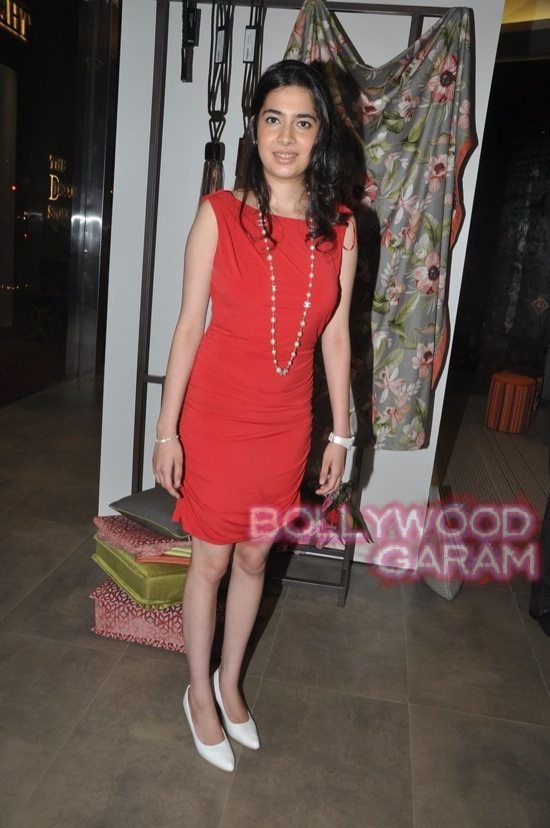Tara-Sharma-D-Decor-Store-Launch9