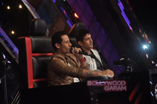 The Meet Brothers on Indias raw star-2