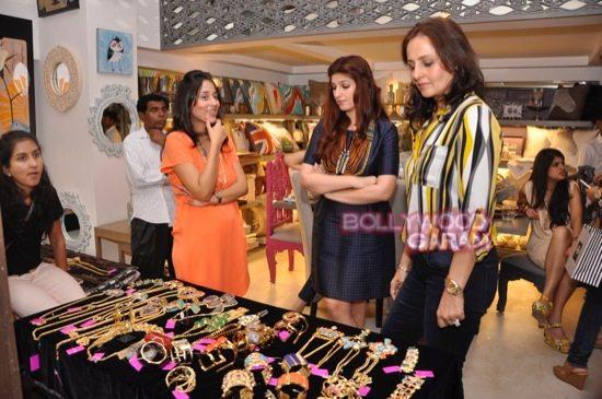 Twinkle Khanna store-1