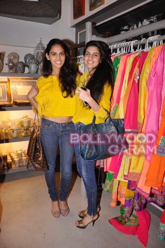 Twinkle Khanna store-2