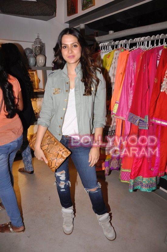 Twinkle Khanna store-4