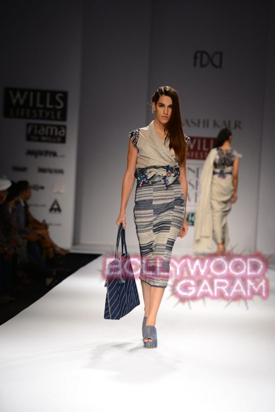 Urvashi Kaur at wLIFW 2015-4