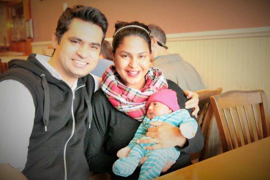 Veena-Malik-Son8