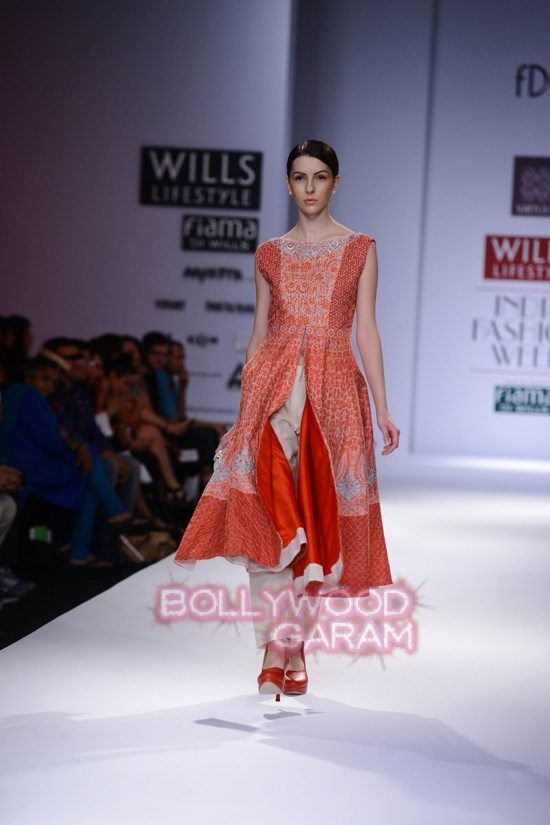 Virtues_WIFW 2015-10