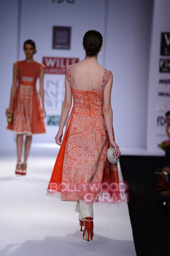 Virtues_WIFW 2015-11