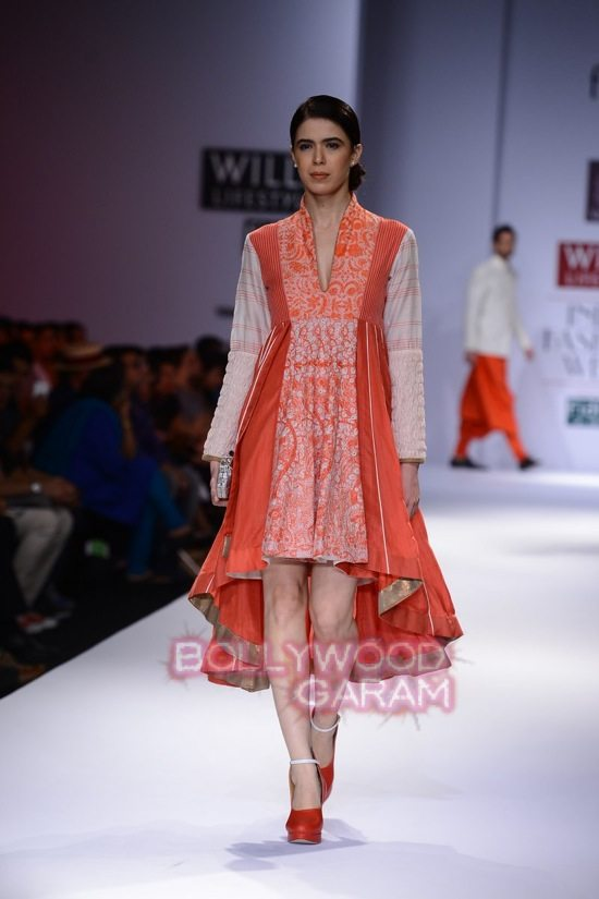 Virtues_WIFW 2015-13