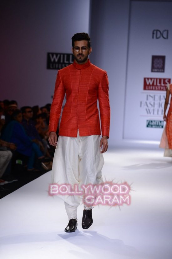 Virtues_WIFW 2015-17
