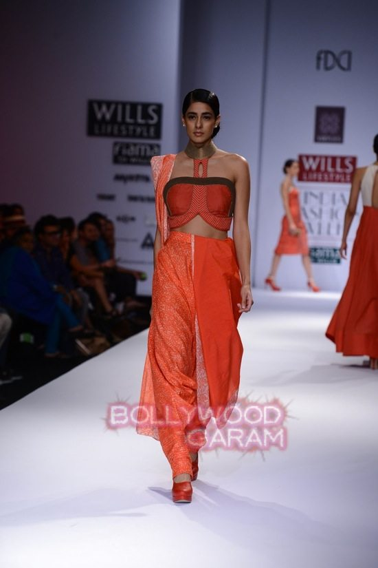 Virtues_WIFW 2015-19