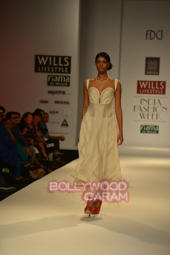 Virtues_WIFW 2015-2