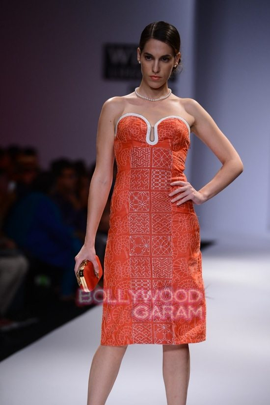 Virtues_WIFW 2015-20