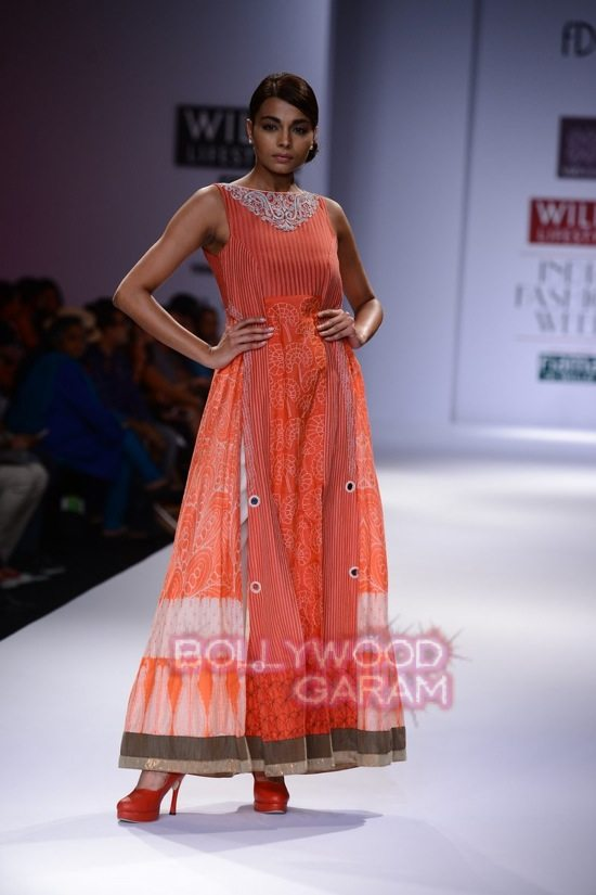 Virtues_WIFW 2015-21
