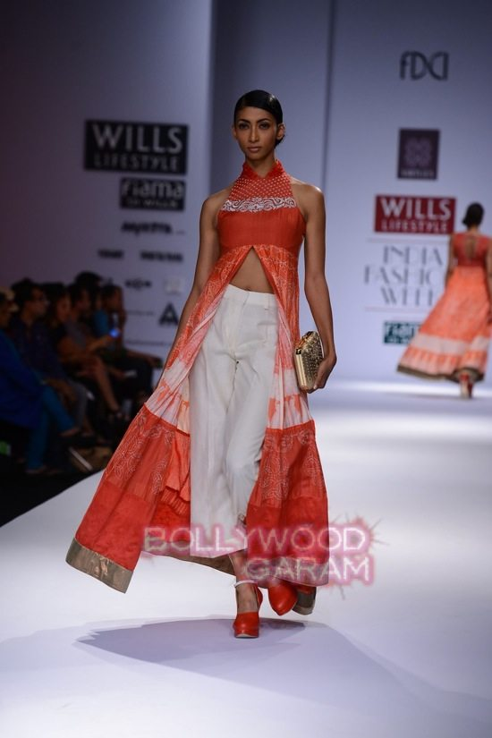 Virtues_WIFW 2015-22