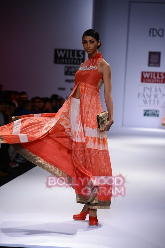 Virtues_WIFW 2015-23