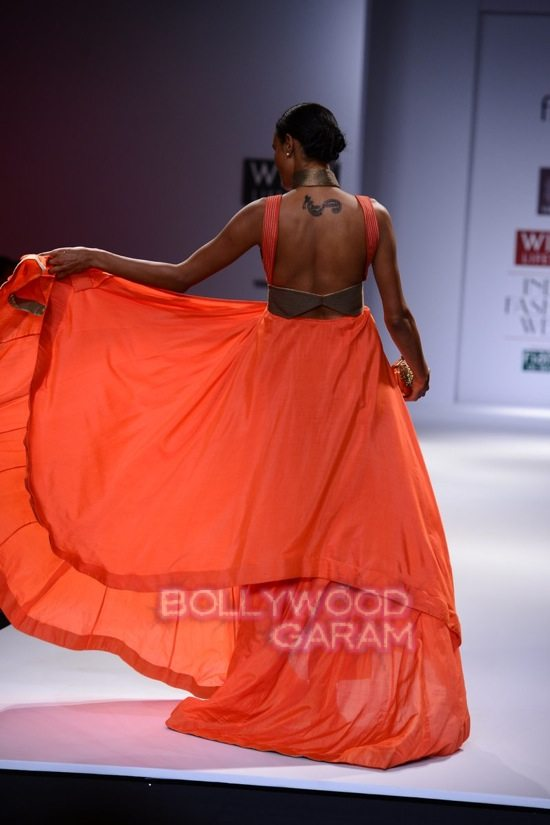Virtues_WIFW 2015-26