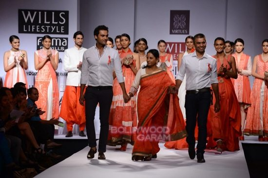 Virtues_WIFW 2015-29
