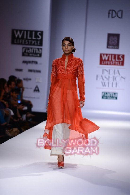 Virtues_WIFW 2015-4