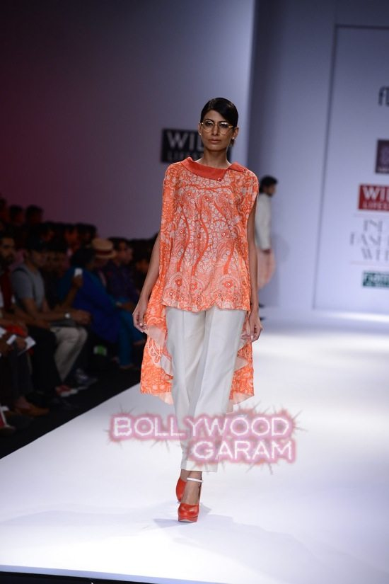 Virtues_WIFW 2015-8