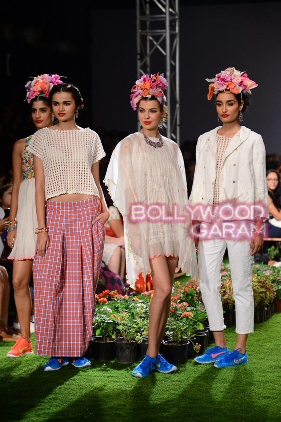 Wills Lifestyle India Fashion-19