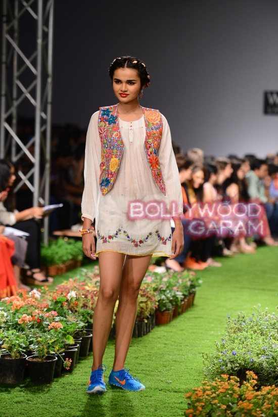 Wills Lifestyle India Fashion-5