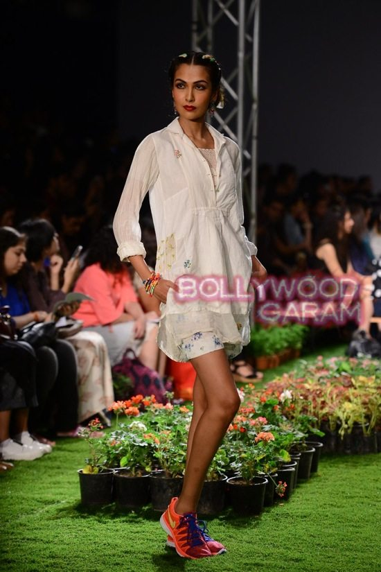Wills Lifestyle India Fashion-9