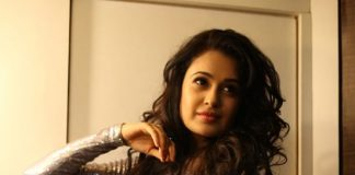 Yuvika Chaudhary to play a superstar in The Shaukeens