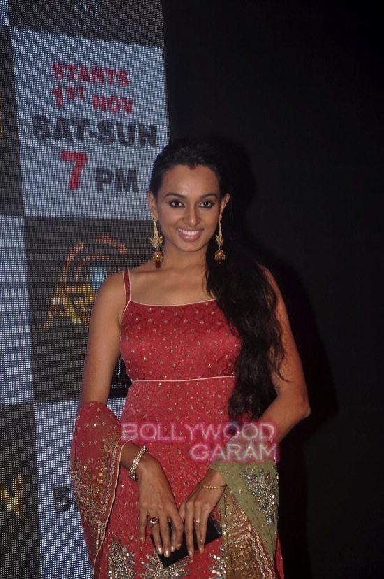 Zee TV_Maharakshak Aryan show-2