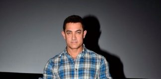 Aamir Khan appointed brand ambassador of UNICEF for South Asia