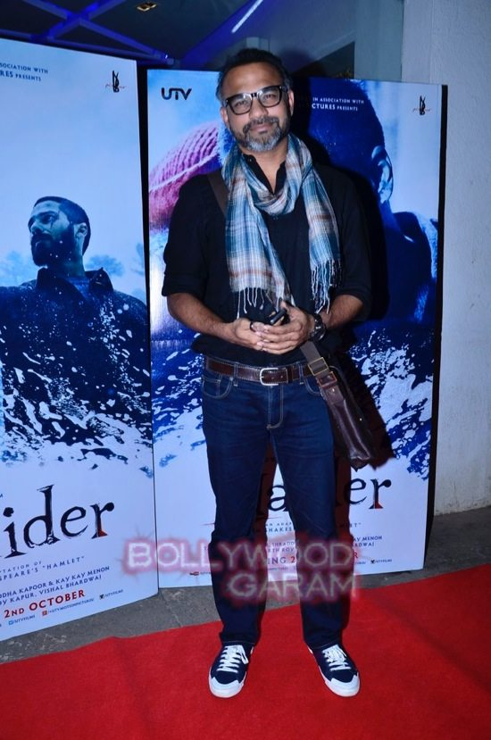 celebs at haider screening-1