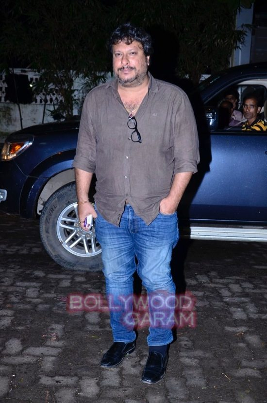 celebs at haider screening-11