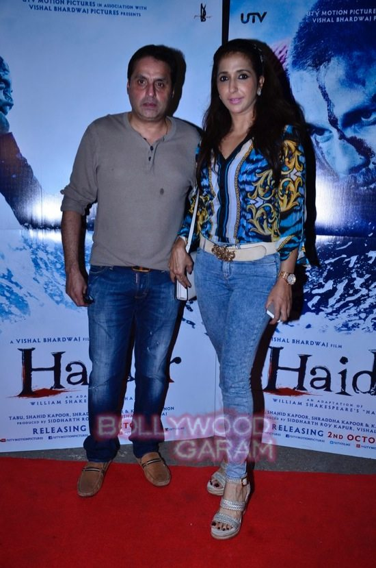 celebs at haider screening-12