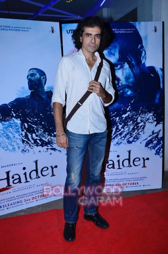 celebs at haider screening-14